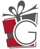 cgcamps